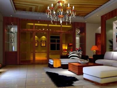休息室图片